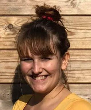 Lynn Van Vynckt
